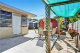 420 28th Ave - Photo 49