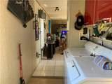 8600 Berkley Dr - Photo 11
