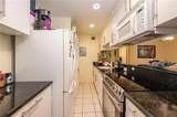 5354 6th Ave - Photo 28