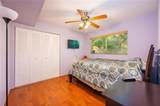 5354 6th Ave - Photo 8