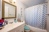 5354 6th Ave - Photo 9