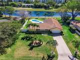 3100 Estates Dr - Photo 42