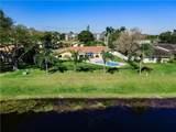 3100 Estates Dr - Photo 47