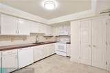 3200 Port Royale Dr N - Photo 11