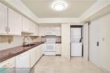 3200 Port Royale Dr N - Photo 13
