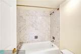3200 Port Royale Dr N - Photo 25