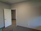4450 126th Ave - Photo 12