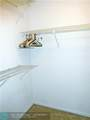 810 7th St - Photo 12