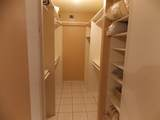 4160 Inverrary Dr - Photo 4