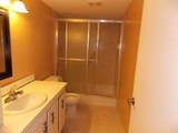 4160 Inverrary Dr - Photo 5