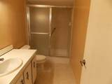 4160 Inverrary Dr - Photo 7