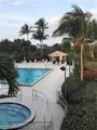 5047 Highway A1a - Photo 31
