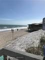 5047 Highway A1a - Photo 42