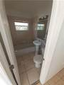 3441 6th St - Photo 10