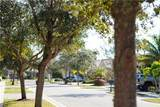 9549 Sedgewood Dr - Photo 28