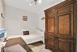 1528 Whitehall Dr - Photo 26