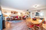 2303 37th Ave - Photo 12