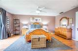 2303 37th Ave - Photo 16