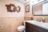 2303 37th Ave - Photo 9