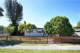 2351 31st Ave - Photo 25