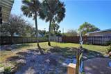 2351 31st Ave - Photo 26