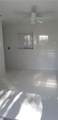 4731 22nd Ave - Photo 12