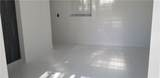 4731 22nd Ave - Photo 14
