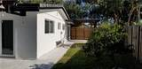 4731 22nd Ave - Photo 18