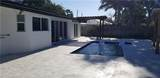 4731 22nd Ave - Photo 19
