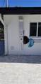 4731 22nd Ave - Photo 20