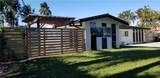 4731 22nd Ave - Photo 4