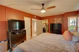 6301 White Oak Ln - Photo 23