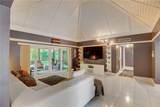 6301 White Oak Ln - Photo 6