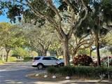 545 Oaks Ln - Photo 26