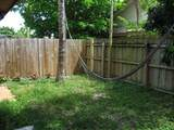 7406 12th Ct - Photo 20