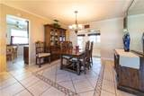1907 41st Ave - Photo 10