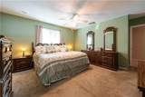 1907 41st Ave - Photo 12