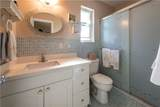 1907 41st Ave - Photo 13