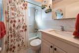 1907 41st Ave - Photo 15