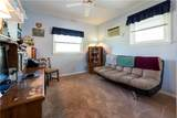 1907 41st Ave - Photo 17