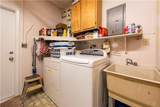 1907 41st Ave - Photo 18
