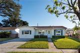 1907 41st Ave - Photo 2