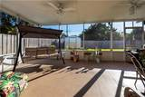 1907 41st Ave - Photo 20