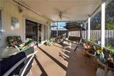 1907 41st Ave - Photo 21