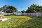 1907 41st Ave - Photo 22