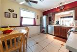 1907 41st Ave - Photo 4
