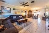 1907 41st Ave - Photo 6