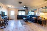 1907 41st Ave - Photo 8