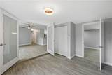2735 10th Ave - Photo 13