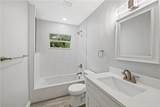 2735 10th Ave - Photo 14